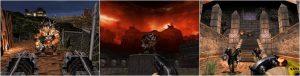 Duke Nukem 3D : 20th Anniversary World Tour Crack + Torrent – PLAZA