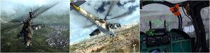 Air Missions : HIND Crack + Torrent – SKIDROW