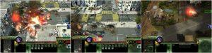 Act of War: Gold Edition Crack + Torrent – GOG