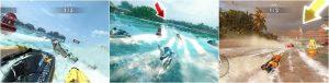Aqua Moto Racing Utopia Crcak + Torrent – CODEX | +Update 5