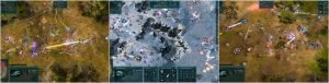 Ashes of the Singularity Escalation : Secret Missions Crack + Torrent – CODEX | +Language Packs