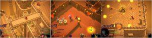 Asura : Vengeance Crack + Torrent – GOG | +Update 28965