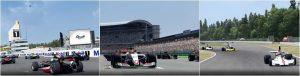Automobilista : Touring Car Classics Crack + Torrent – CODEX | +Update v1.5.13