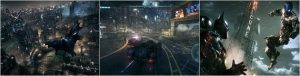 Batman Arkham Knight Crack + Torrent – CPY | +All DLCs +Updates