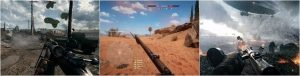 [PC Repack] Battlefield 1 Crack + Torrent – Black Box
