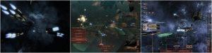 Battlestar Galactica Deadlock : The Broken Alliance Crack + Torrent – GOG