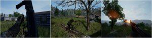 Beyond Enemy Lines Crack + Torrent – SKIDROW | +Update 2