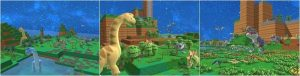 Birthdays the Beginning Crack + Torrent – SKIDROW