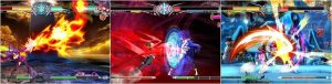 BlazBlue Centralfiction Crack + Torrent – CODEX | +Update v2.01