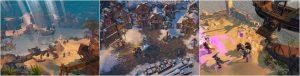 Champions of Anteria Crack + Torrent -Multi6- PLAZA | +Alchemist DLC +Beastmaster DLC