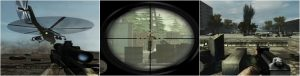 Chernobyl Terrorist Attack Steam Edition Crack + Torrent – PLAZA