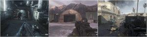 Call of Duty Modern Warfare Remastered Crack + Torrent – CODEX | +Language Packs