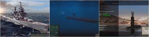 Cold Waters Crack + Torrent – GOG | +Update v1.15