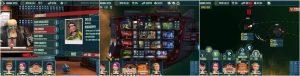 Cosmonautica Crack + Torrent – GOG | +Update v1.2.1