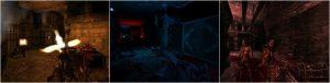 CRIMSON METAL : Episode III Crack + Torrent – PLAZA