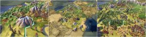 Sid Meiers : Civilization VI Khmer and Indonesia Civilization and Scenario Pack Crack + Torrent – CODEX