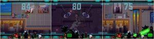 88 Heroes Crack + Torrent – GOG