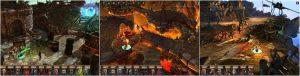 Blackguards 2 Crack + torrent – PROPHET