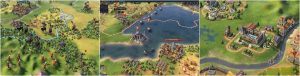 Sid Meiers Civilization VI : Persia and Macedon Civilization and Scenario Pack Crack + Torrent – RELOADED | +Summer 2017 +Spring 2017 Edition +All Scenario Packs
