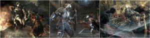 Dark Souls III : The Ringed City Crack + Torrent – CODEX | +Update v1.15