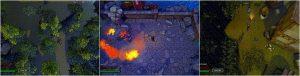 Davyria Heroes of Eternity Crack + Torrent – HI2U | +Update 1.2