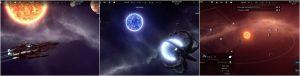 Dawn of Andromeda : Subterfuge Crack + Torrent – CODEX