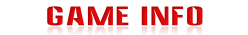 SKIDROW crack games RELOADED FLT CODEX