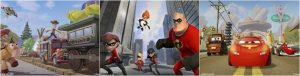 Disney Infinity 1.0 : Gold Edition Crack + Torrent – PLAZA | +Update 1