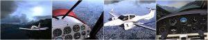 Dovetail Games Flight School Crack + Torrent – HI2U