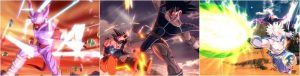 Dragon Ball Xenoverse 2 Crack + Torrent -v1.11- CODEX | +Deluxe Edition DLC Pack +DB Super Pack 1, 2, 3 and 4 +Extra Pack 1, 2, 3 and 4