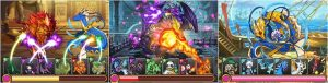 Dragon Kingdom War Crack + Torrent – PROPHET