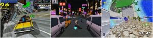 Dreamcast Collection Remastered Crack + Torrent – TiNYiSO