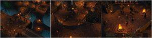 Dungeon Rats Crack + Torrent – GOG | +Update v1.0.6
