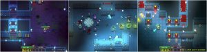 Dungeon Souls Crack + Torrent – GOG | +Update v1.0.5.5