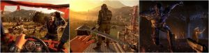 Dying Light: The Following Enhanced Edition Crack + Torrent -MULTi9- PLAZA