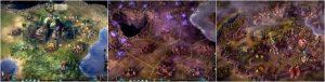 Eador: Masters of the Broken World Crack + Torrent – GOG