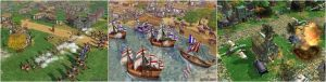 Empires: Dawn of the Modern World Crack + Torrent – GOG