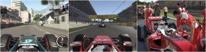 F1 2016 Crack + Torrent – STEAMPUNKS
