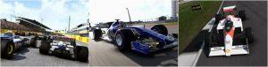 F1 2017  Crack + Torrent – CPY | +Update v1.7