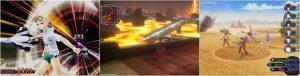 Fairy Fencer F Advent Dark Force Crack + Torrent – CODEX