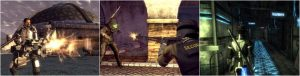 Fallout New Vegas Ultimate Edition Crack + Torrent