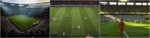 FIFA 18 Crack + Torrent – STEAMPUNKS | +Language Packs +Update 2