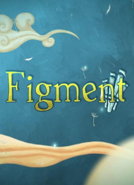 Figment Crack + Torrent – GOG