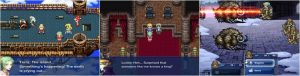 Final Fantasy VI Crack+torrent – CODEX