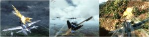 Flying Tigers: Shadows Over China Crack + Torrent – CODEX