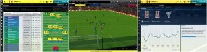 Football Manager Touch 2017 Crack + Torrent – STEAMPUNKS