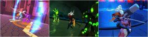 Furi Crack + Torrent – GOG | +One more Fight DLC +Update v1.4.92