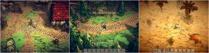 Grimm: Dark Legacy Crcak + Torrent – SKIDROW
