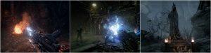 Inner Chains Crack + Torrent – GOG