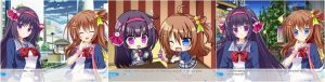 Japanese School Life Crack + Torrent – DARKSiDERS